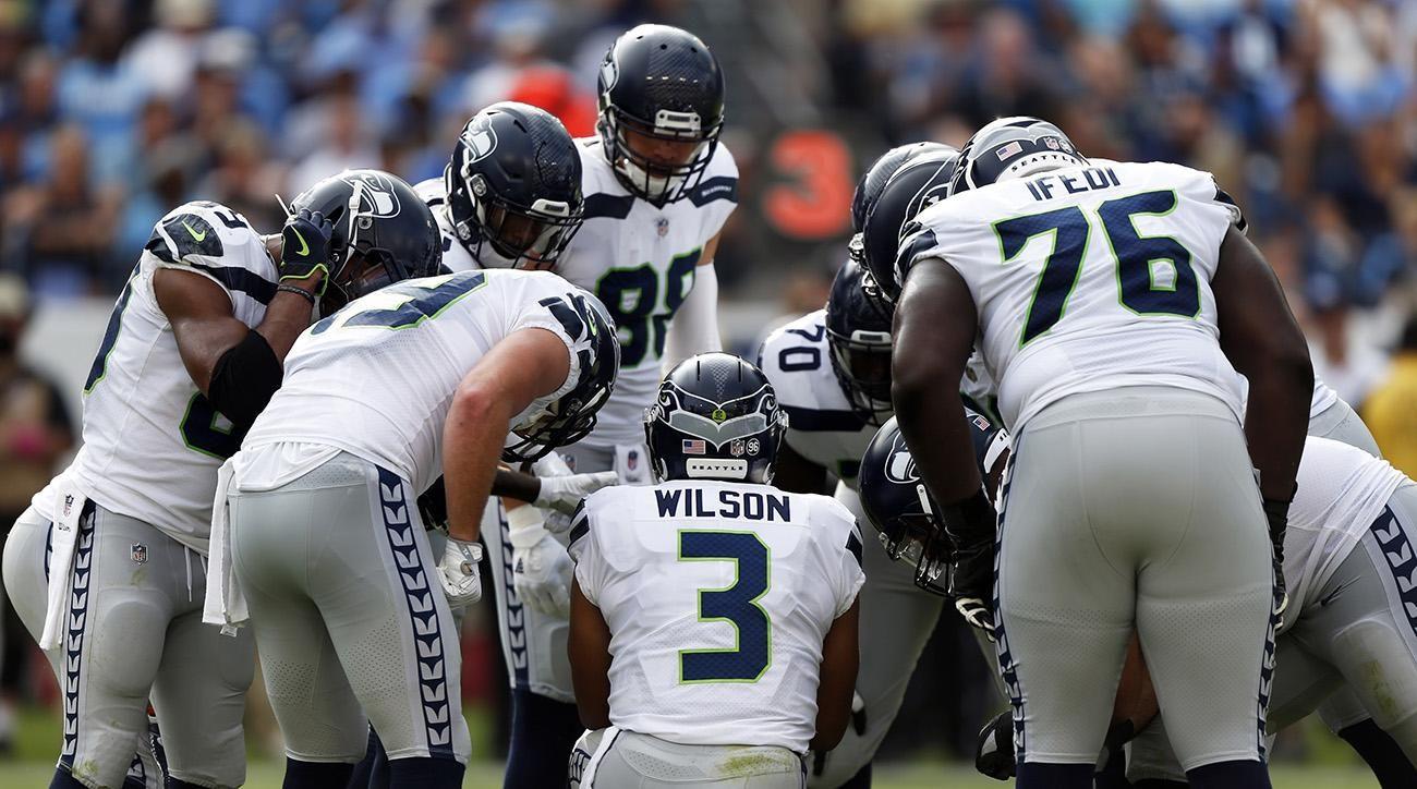Opening betting lines for NFL Week 4 Nfl, Nfl week 4