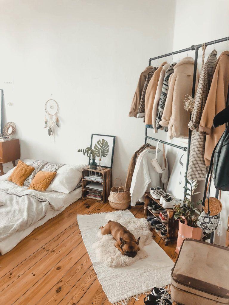 Photo of Mein Zimmer in Berlin I Einrichtungstipps – Pueppi C´est Moi
