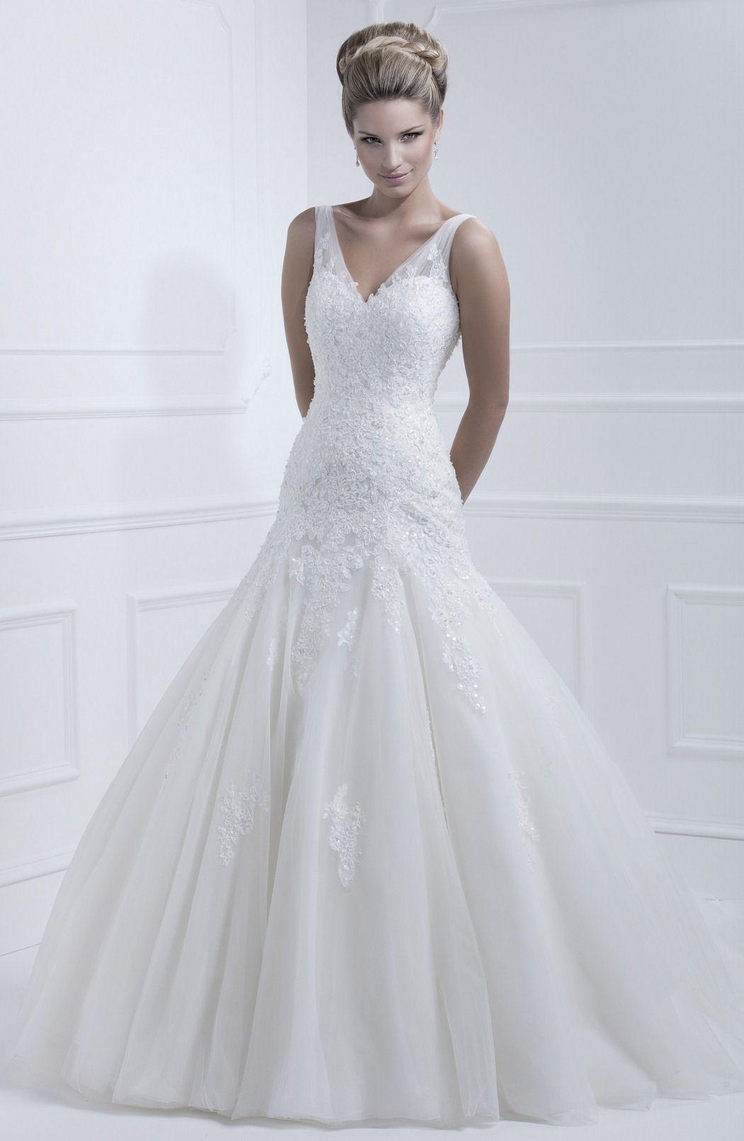 Pin by star tiara bridalwear on new ellis bridals pinterest