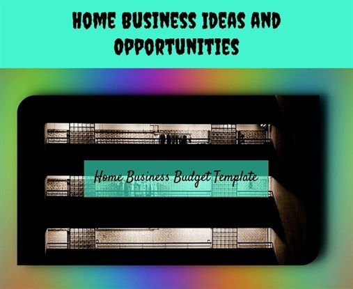 home business ideas and opportunities 1024 20180615165042 25