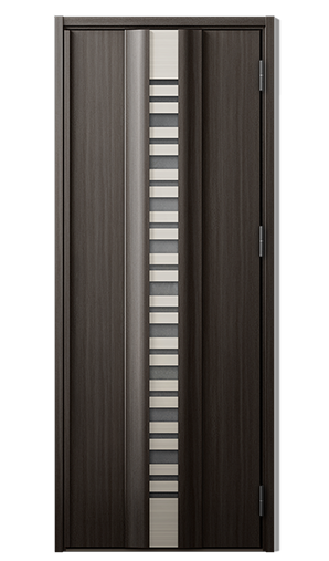 Lixil 玄関ドア ジエスタ2 外壁 床タイルコーディネート 玄関ドア 床 タイル ドア