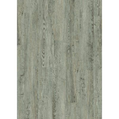Beaulieu Imperial Engineered 6 X 48 X 0 22mm Wpc Luxury Vinyl Plank In Gray Products Best Vinyl Flooring Vinyl Flooring Flooring