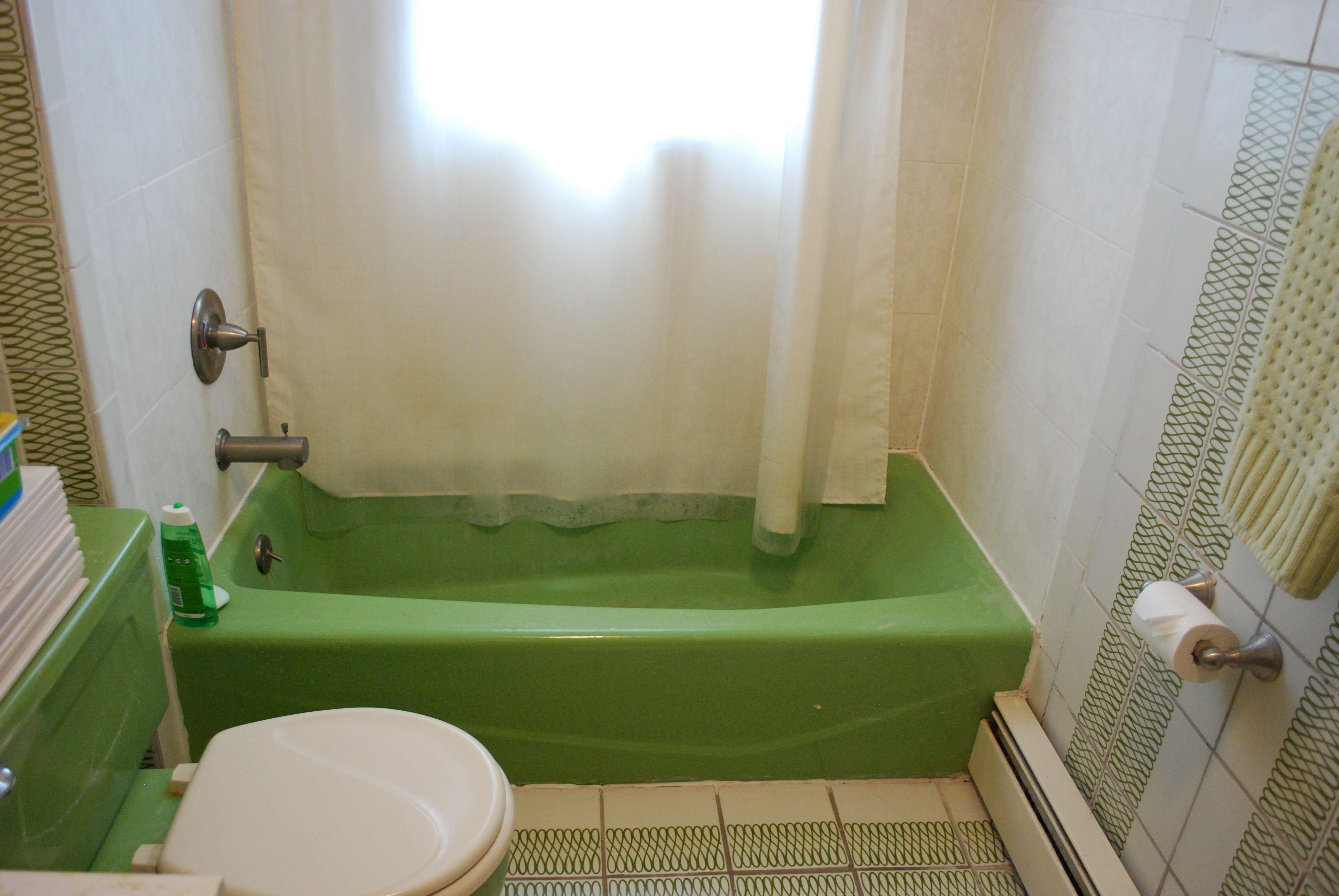 Badezimmer Teppich Set Grün, Badezimmer Farbe Ideen Grün Grün