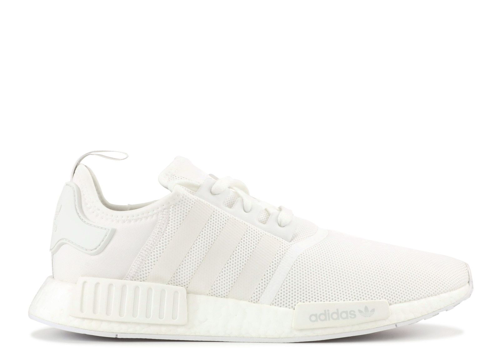 online retailer 5f3c7 1356f Really Cheap NMD R1 white black cq2411 2018 Online