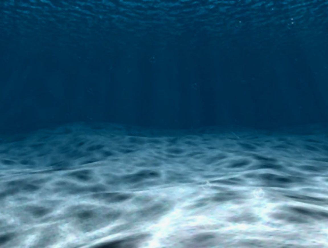 Ocean Water Background ocean water background wallpaper 700977 d in design inspiration