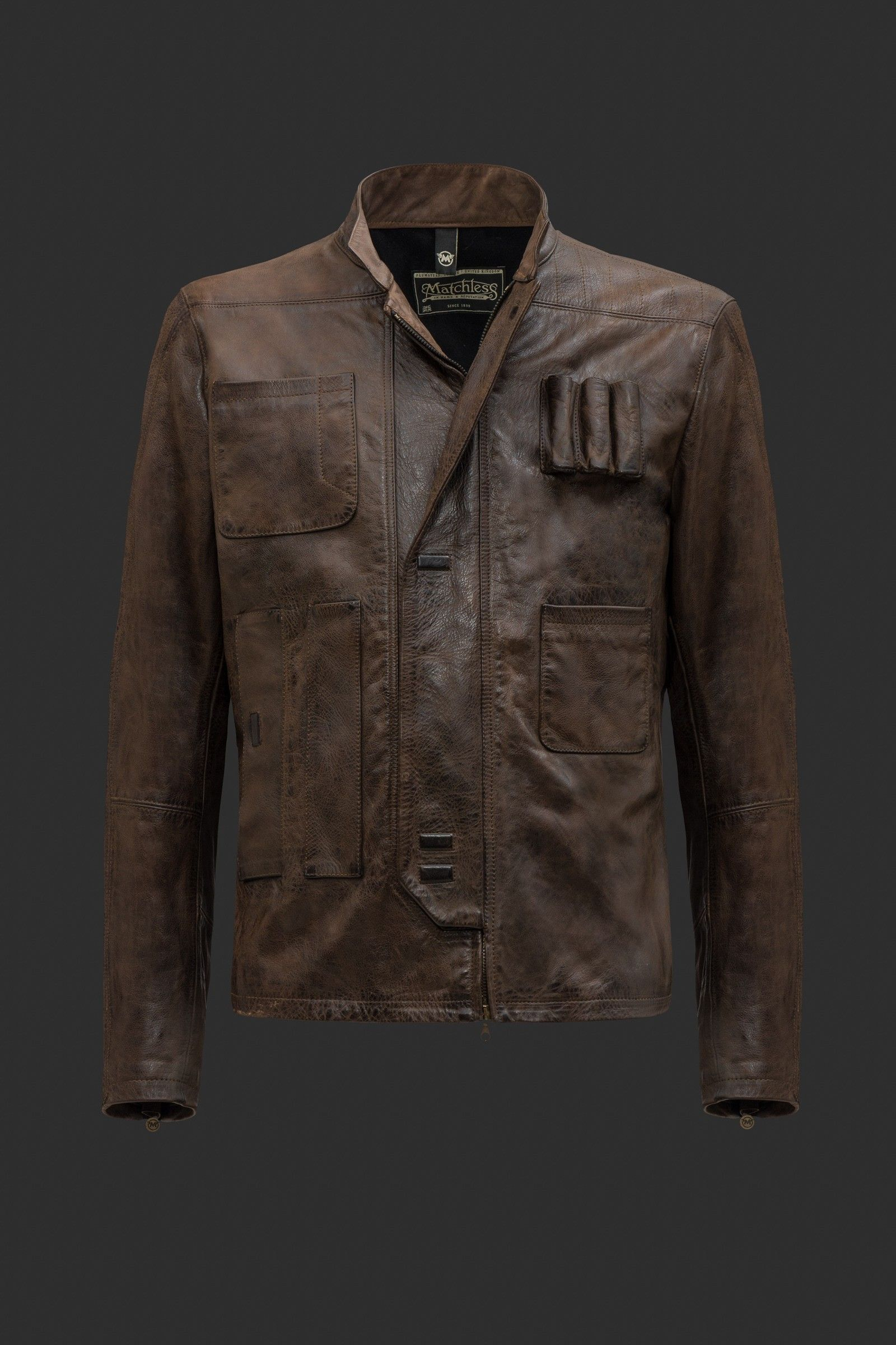 Pin by EmeralArcherAC on Harrison Ford Leather jacket