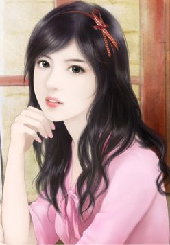 Chinese girl y chinese girl y pinterest paintings chinese girl y voltagebd Image collections