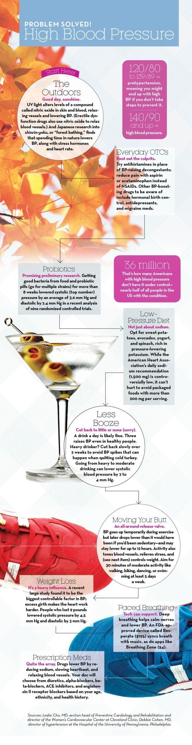 cum să pierzi grăsimea superioară a șoldurilor ce să bei pentru a pierde din greutate