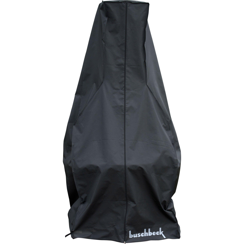 Housse De Protection Adaptable En 100 Polyester Buschbeck
