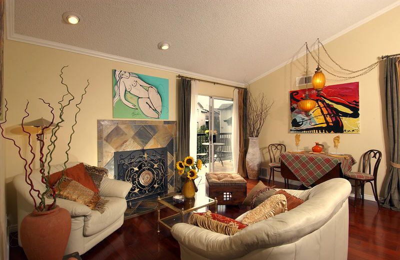 My Weblog House Paint Interior My Home Design Home Decor