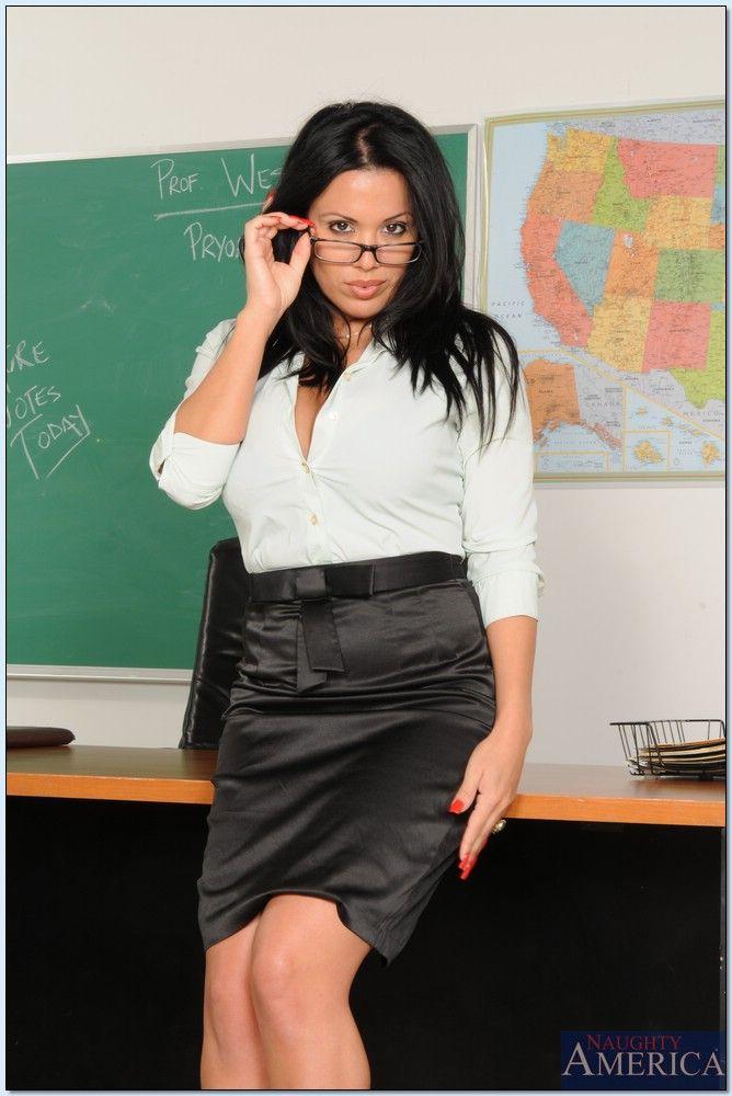 Milf Teachers Pics