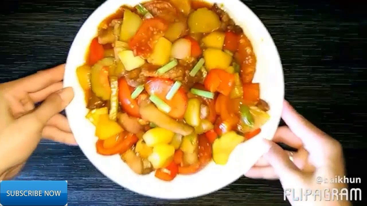 Most amazing easy food recipes videos compilation limon pinterest most amazing easy food recipes videos compilation forumfinder Images