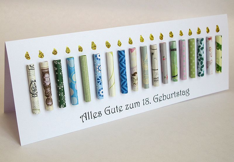Pin By Cynthia Williams On Gifts Kerze Geschenke Selbstgemachte