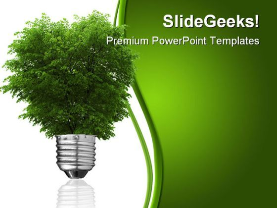 green energy ppt - بحث google | life science | pinterest, Powerpoint templates