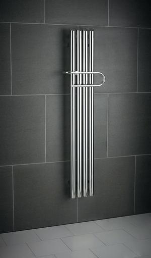Electric Radiators For Bathroom All Designer Radiators Designer - Electric bathroom radiators