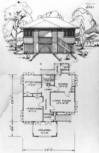 DesertRose,;,nice house plan,;, | Architecture;✿❤✿ | Pinterest ...