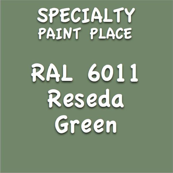 RAL Color Chart in 2020 | Ral color chart, Ral colours, Specialty paints