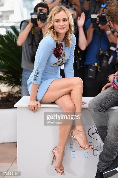 Nathalie Portman - Les stars nues