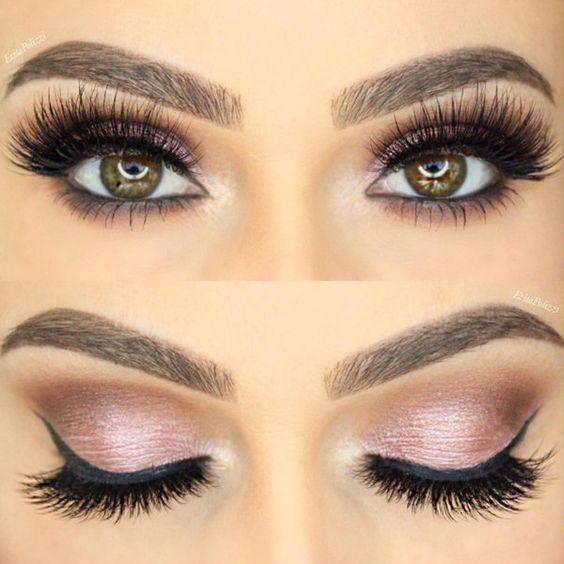 Cheap Eyelash Extensions Extreme Lashes Pinterest Cheap