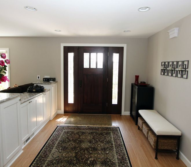 Living Room Entryway Ideas living room entryway ideas | traditionalnunley custom homes