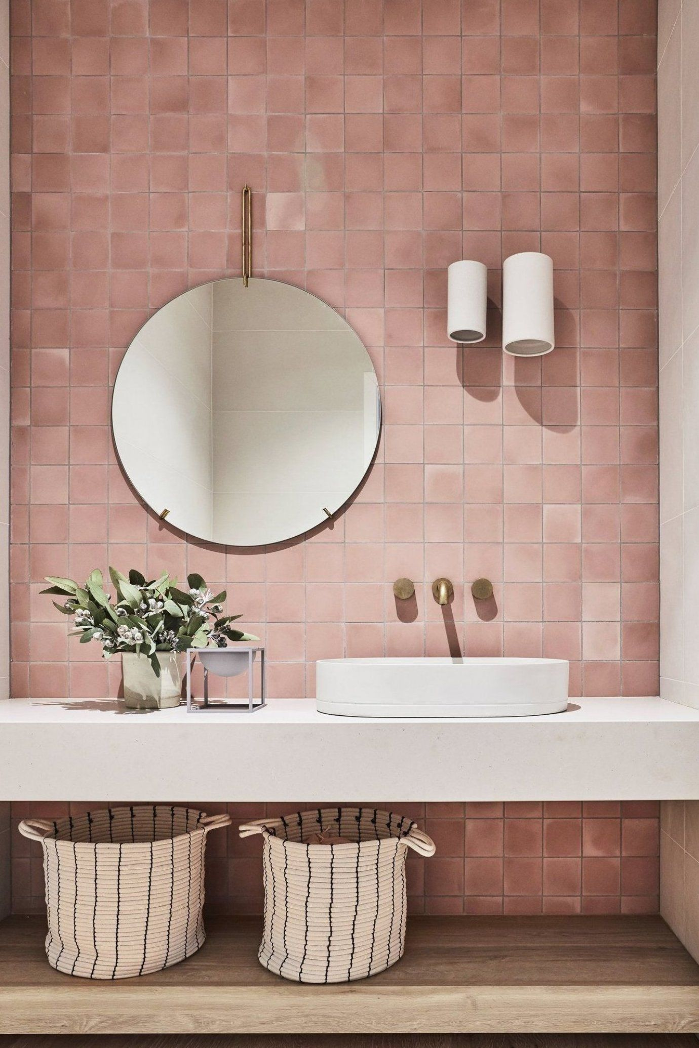 Home Decor Ideas For 1 Bhk Decor Ideas With Wood Living Room Decor And Ideas Quirky Decor Ideas Roo In 2020 Bathroom Decor Luxury Bathroom Decor Diy Bathroom Decor