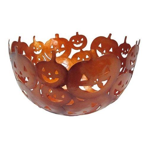 Halloween Decorative Jacko,Lantern Bowl from Kohl\u0027s on shop