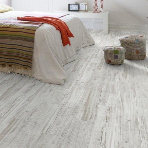 gerflor senso lock 20 0675 wood 2 bois blanc sol blanc parquet stratifi rouleau pvc. Black Bedroom Furniture Sets. Home Design Ideas