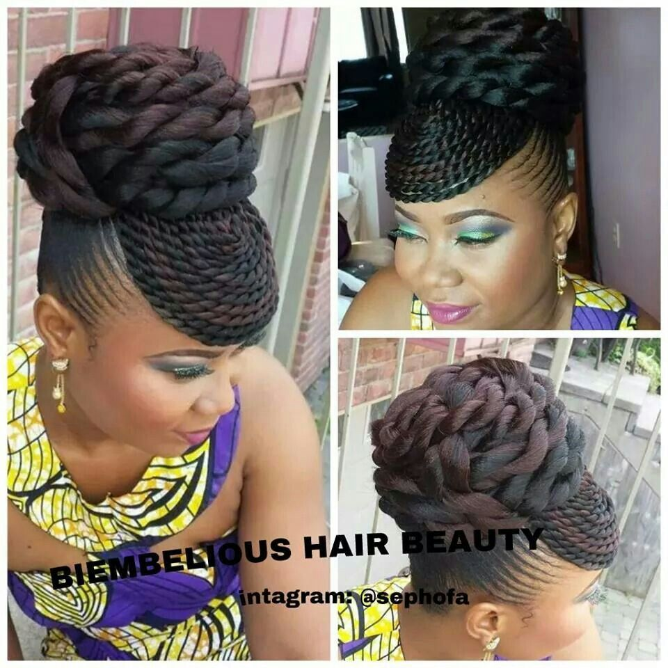 Live the hairstyle fabulous hair styles pinterest hair style