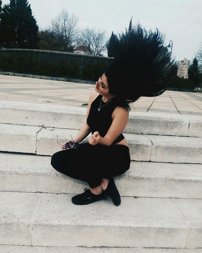 #girl #tumblr #beauty #instagram