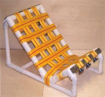 Make your own special needs bath chair other do it yourself make your own special needs bath chair other do it yourself bathroom project solutioingenieria Choice Image