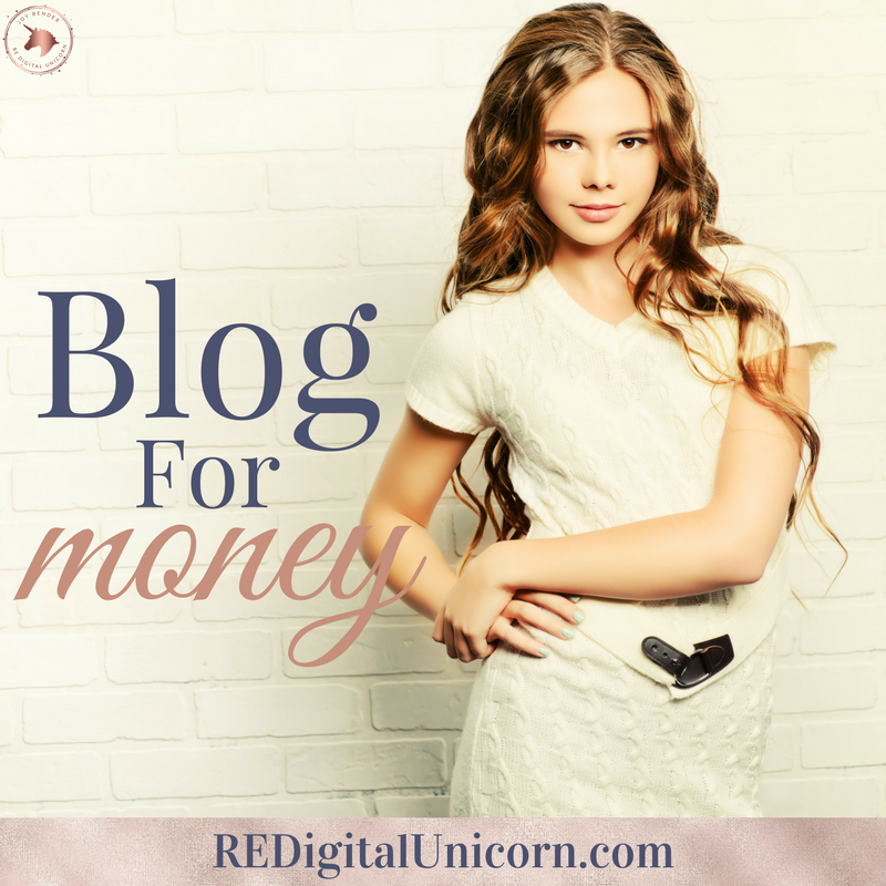 Follow my blog for money board for stay at home mom entrepreneurs ...