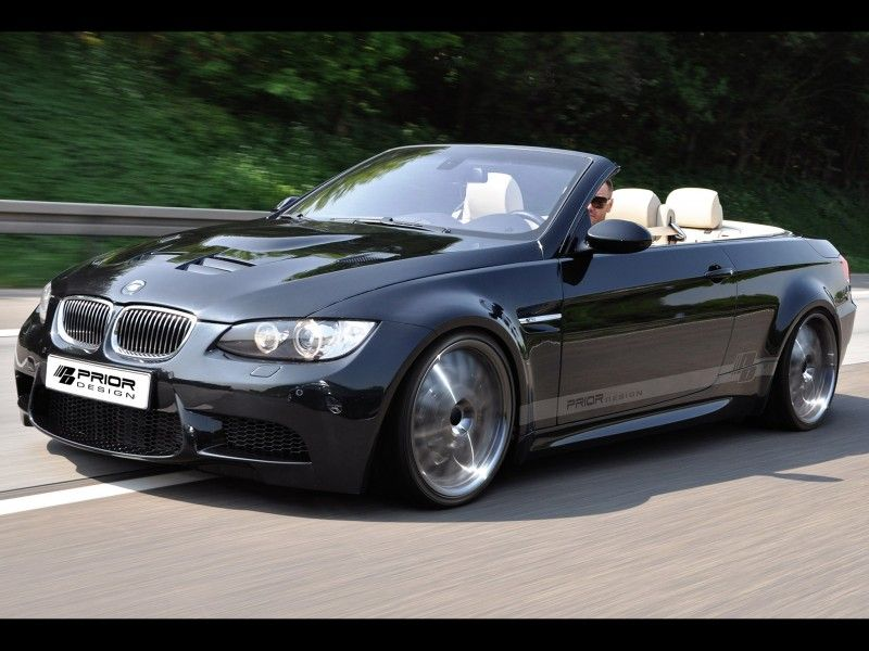 bmw e92 cabrio general e90 sedan e91 wagon e92 coupe e93. Black Bedroom Furniture Sets. Home Design Ideas