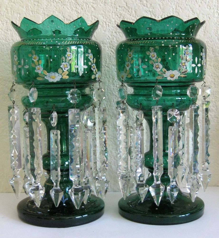 Samsung Ativ One 7 Curved Dp700a7k K01us 27 Inch All In Desktop Recycled Green Steampunk Circuit Board Vintage Cinnabar Glass Earrings Antique Victorian Bohemian Art Crystal Chandelier Prism Luster Mantle Lamp