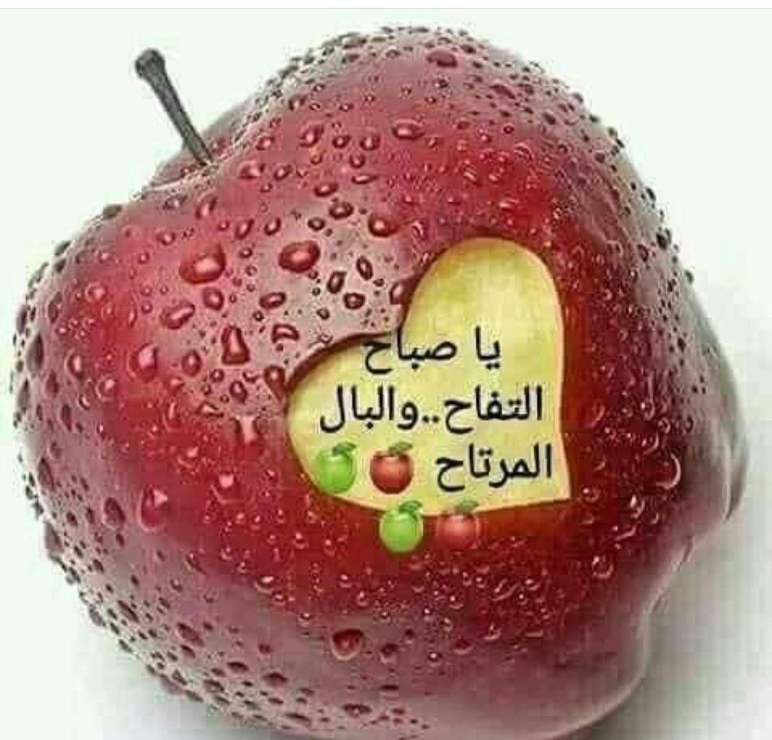 والبال اللي مش مرتاح Good Morning Greetings Good Morning Arabic Morning Greeting