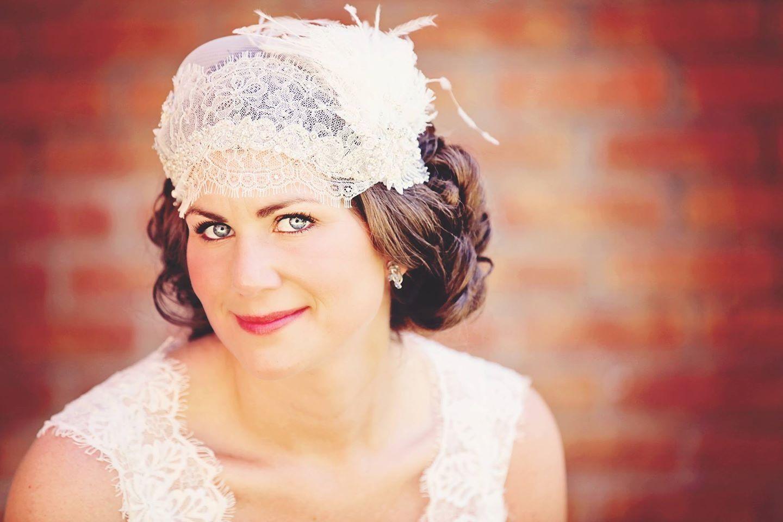Vintage wedding wedding ideas pinterest wedding and weddings