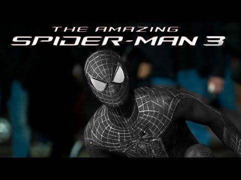 watch the amazing spider man 3 online free putlocker
