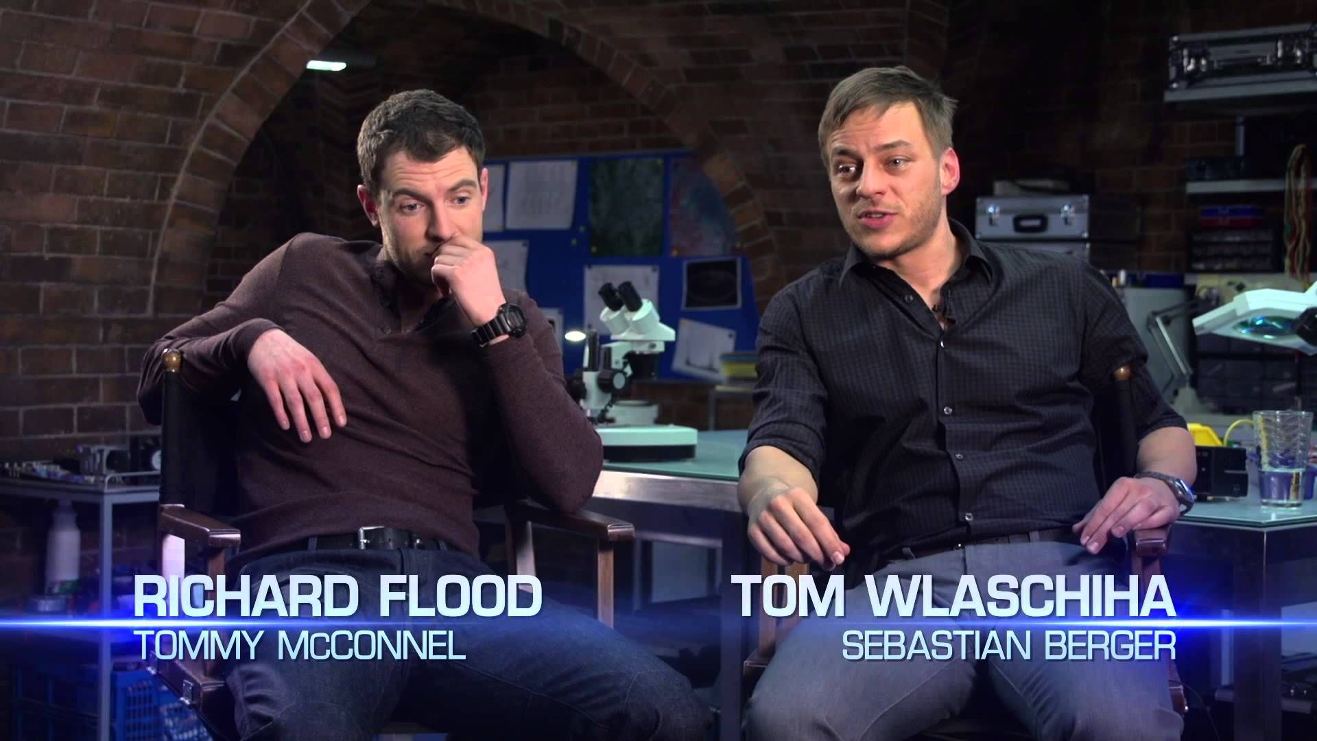 pin by elaine apt on crossing lines pinterest tom wlaschiha