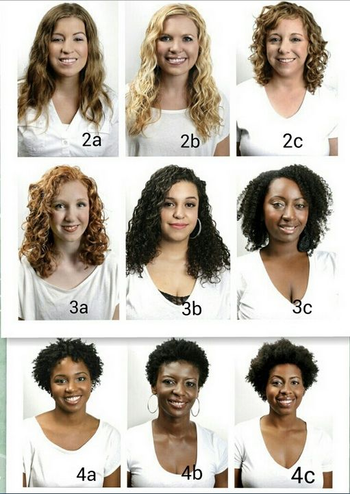 6 Tips And Tricks For Your Curly Hair With Images Curly Hair