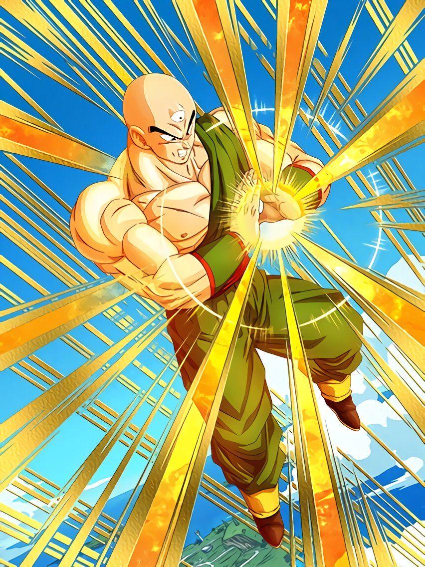 Pin By Doug W On Dbz Dragon Ball Art Dragon Ball Wallpapers Dragon Ball Super Goku