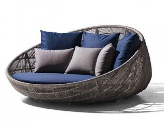 sofas b&b italia outdoor a brand of b&b italia spa #loveseats