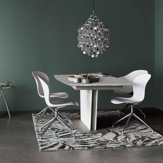 Spring mood   Milano Ceramic dining table  boconceptwarsaw  boconcept   diningroom  milano  Spring mood   Milano Ceramic dining table  boconceptwarsaw  . Milano Dining Table Boconcept. Home Design Ideas
