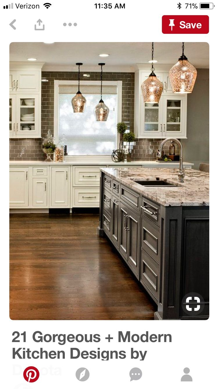 Pin By Melanie Seelig On Kitchen And Pantry Ideas In 2018