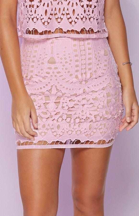 Mercy Skirt  A$49.95