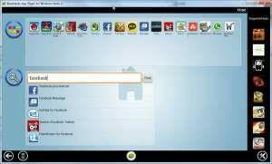 Bluestacks App Player Latest Version Free Download