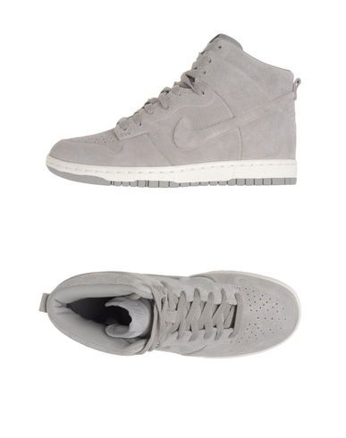 the best attitude 1c648 a6bd0 Air max · it is so beautiful and exquisite mens nike free,nike mens shoes,2011  nike