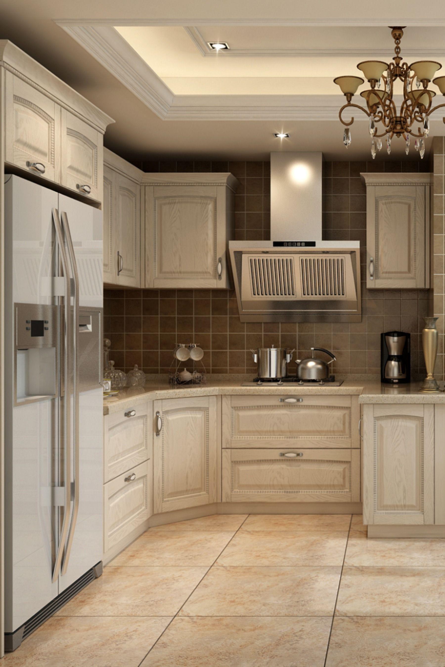 Pvc Blister Kitchen Cabinet Kitchen Cabinets Wooden Kitchen Cabinets Kitchen