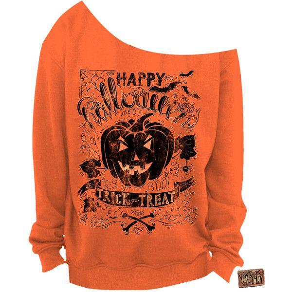 Passo T-shirt Scura $ 50 Delle Donne NPEo6YHP
