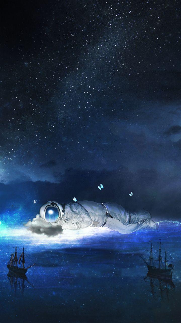 Fantastic Wallpaper Night Fantasy - 38ab978b54a479f02e30e06dd2d09a08  Collection-457756.jpg