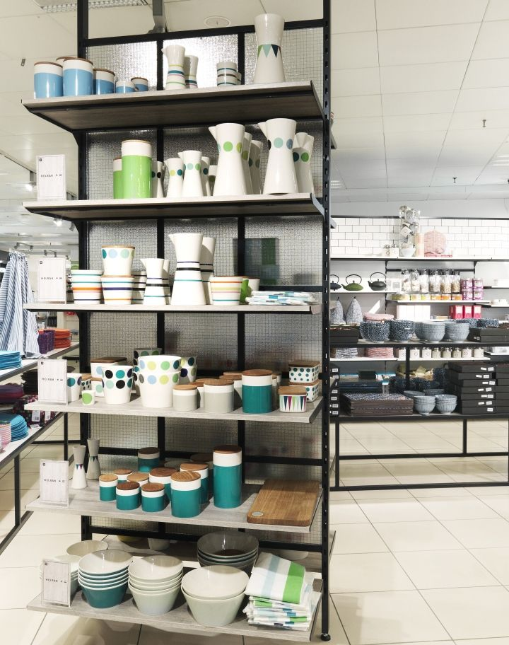 The shop fit which was done by in house design team has taken inspiration from also rh pinterest