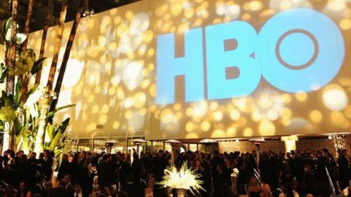 HBO Is Going to Pull Its Shows From Amazons Streaming Service...